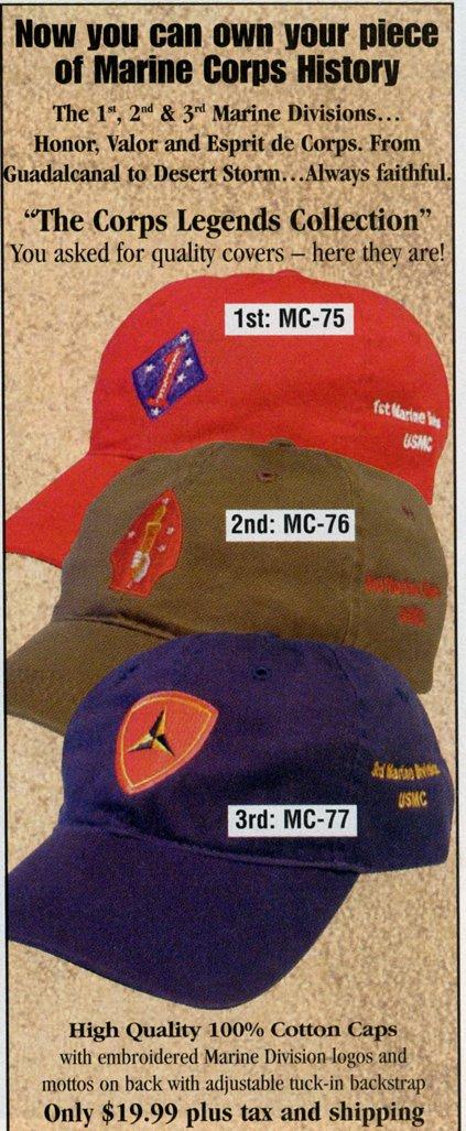 seacoast marines custom shirts