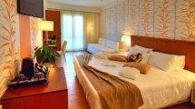 Chania Double Rooms Mountain View - Kalyves