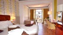 Superior Rooms Chania Kalyves Beach Hotel