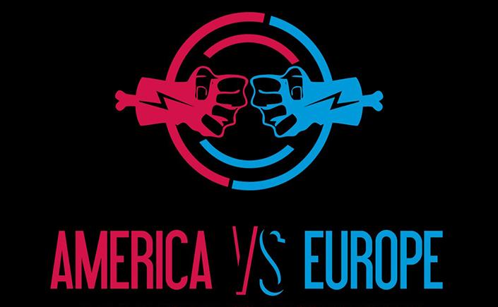 US versus America Safe Harbours debate