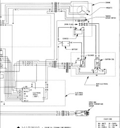 1998 spx wiring diagram wiring diagram schematics relay wiring diagram 1998 seadoo gsi wiring diagram data [ 846 x 1024 Pixel ]