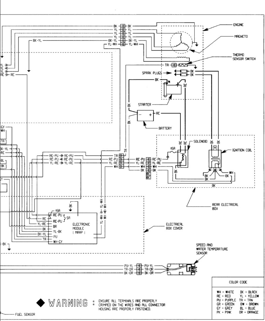 hight resolution of 1998 spx wiring diagram wiring diagram schematics relay wiring diagram 1998 seadoo gsi wiring diagram data