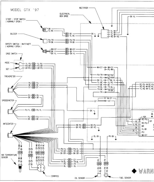 small resolution of 1997 seadoo wiring diagram u2013 wallpaper1997 seadoo wiring diagram