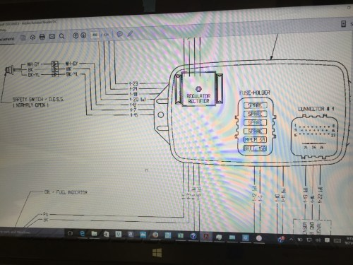 small resolution of charming wiring diagram 1994 mitsubishi 0gt pictures best image 1997 ski doo