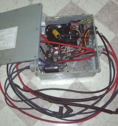 jet boat fuse box wiring diagram jet boat fuse box [ 1252 x 1032 Pixel ]