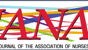 Janac Special Issue On Hiv Aging Call For Papers Southeast Aids Education Training Center