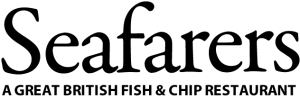 Seafarers Great British Chippy | Lytham St Annes