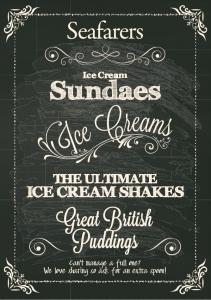 sweet-menu-1.eps