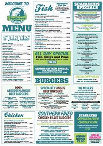 restaurant-menu-2016