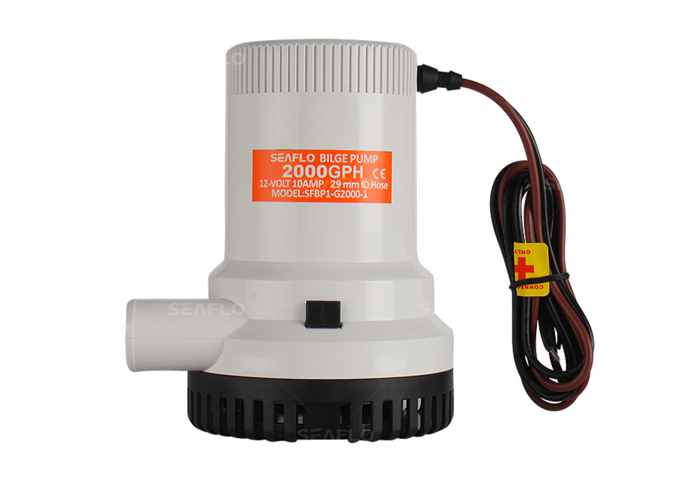 hight resolution of manual bilge pump 2000