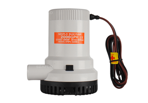 small resolution of manual bilge pump 2000