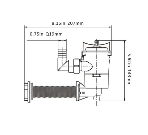Dayton Drum Switch Wiring Diagram, Dayton, Free Engine