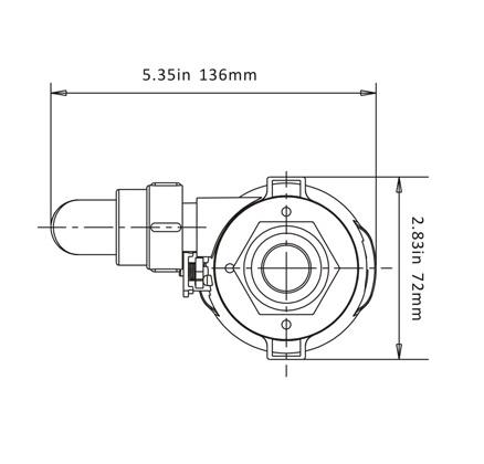 12v Fuse Panel Wiring Diagram, 12v, Free Engine Image For