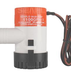 1100 manual bilge pump [ 1254 x 928 Pixel ]