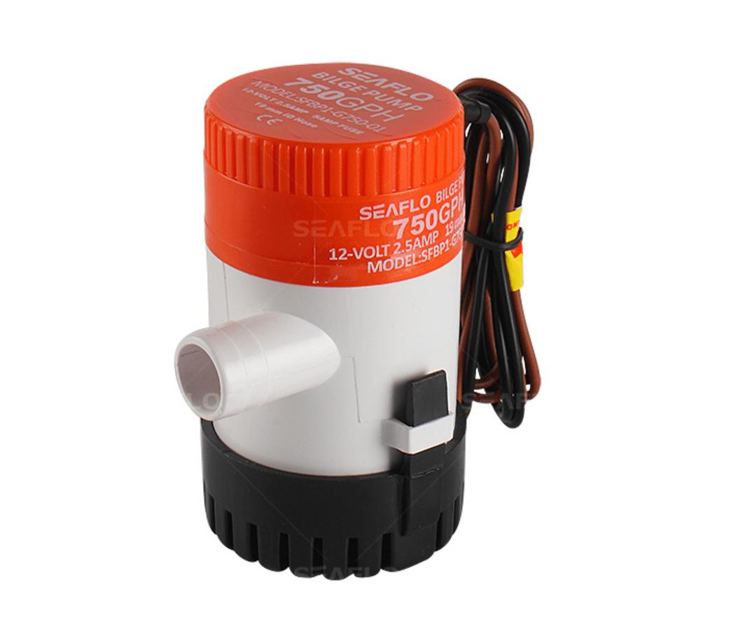 hight resolution of 750 gph seaflo bilge pump