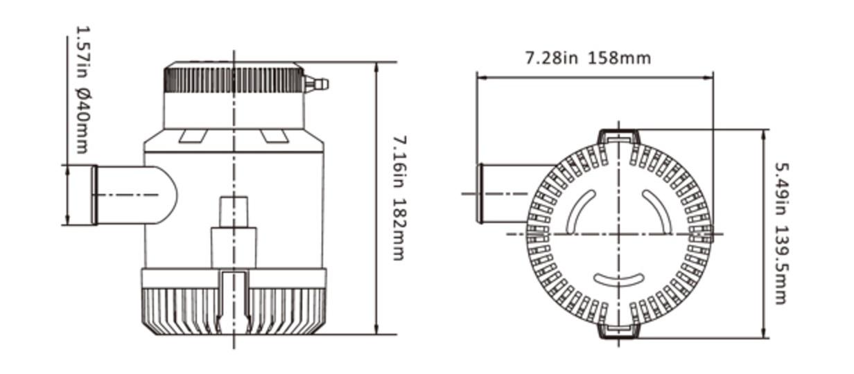soil profile diagram of michigan 2001 nissan sentra wiring