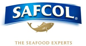 Safcol - The Seafood Experts