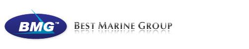 Best Marine Group