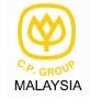 CP Malaysia