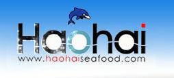 Haohai Seafood