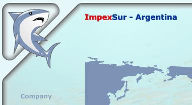 ImpexSur Argentina