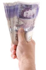 giving-money