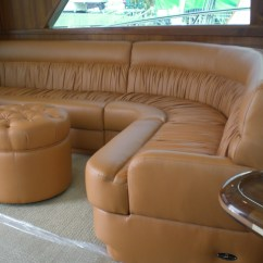 Flexsteel Sofas And Chairs Sofa Recycling Worcester Sea Furniture Marine Hardware - Yacht Furnishing