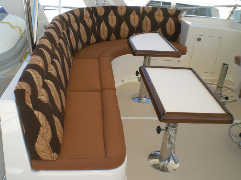 teak steamer chair plastic childrens table and chairs set sea furniture marine hardware - yacht deck seating
