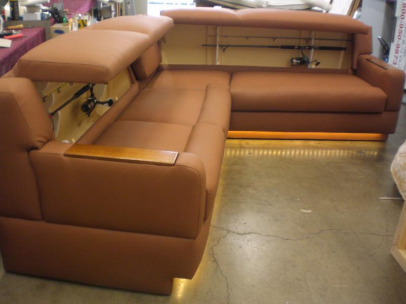 marine deck chairs faux leather chair with ottoman sea furniture hardware - yacht sofa styles