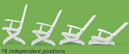 folding chairs for boats amish kitchen sea furniture marine hardware yacht deck seating kettler resin chair
