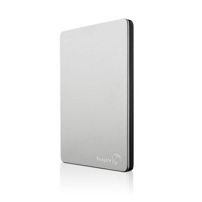 Backup Plus Fast SSD Portable Drive. External SSD. High Performance External Drive. SSD Portable Drive  Seagate