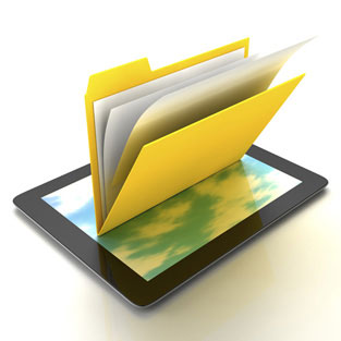 Dos and Don'ts for Organizing Your Digital Files