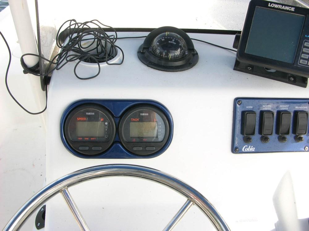 medium resolution of yamaha outboard motor wiring diagrams the diagram