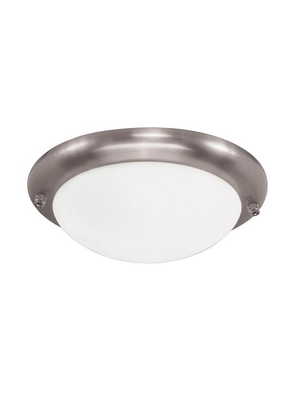 ceiling fan light kits kenworth wiring diagrams 16148bl 962 one kit brushed nickel
