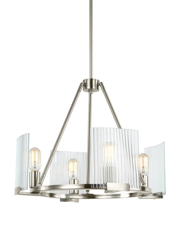 Sea Gull New Lighting Collections for 2017