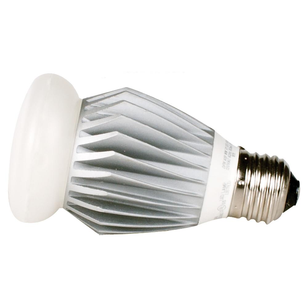 97409S135w 120V A19 Medium Base LED 2700KUndefined