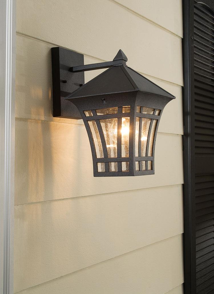 Sea Gull Lighting Application Image Gallery