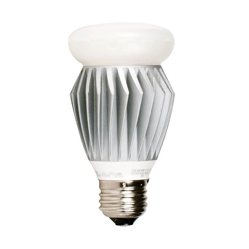 bulbs light bulbs lighting sea gull