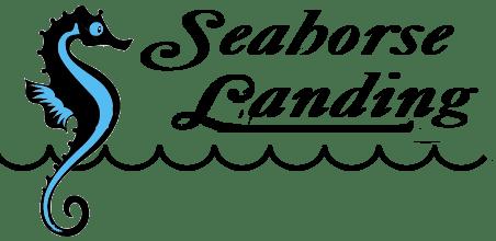 Condominium rentals Cedar Key Florida