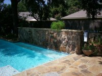 Owning A Swimming Pool | Lap pools fit small backyard spaces