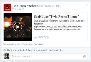 Twin-Peaks-SeaHouse