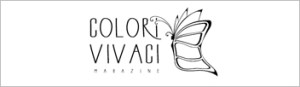 ColoriVivaci
