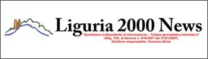 Liguria2000News
