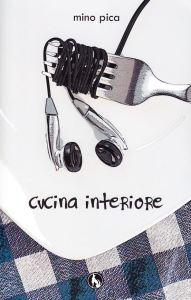 MINO-PICA-cucina-interiore