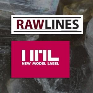 Rawlines-NML