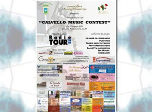 liveCalvello
