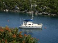 Maxim 37 'Domicilium' For Sale - Maxim 37 For Sale at Sea ...