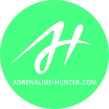 Adrenaline Hunter- Partner