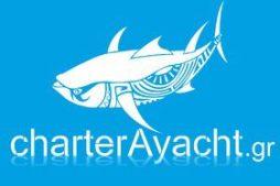 charterAyacht - Partner