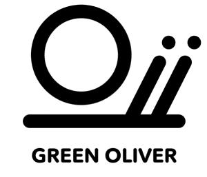 GreenOliver.gr - Partner